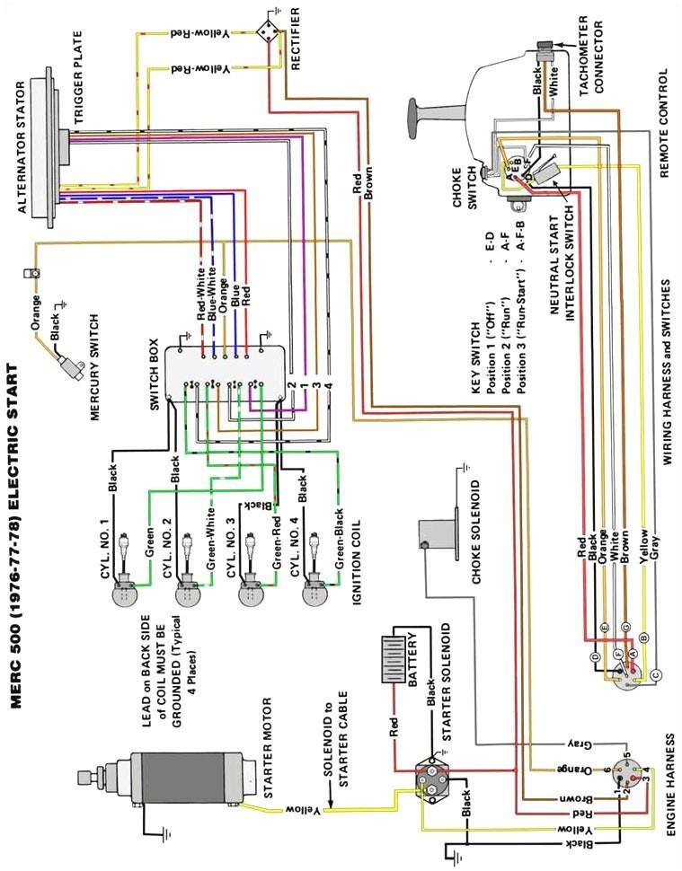 2000 Mercury 150 Wiring Diagram - 1999 Taurus Engine Diagram for Wiring  Diagram Schematics | Wiring Mercury Diagram Harness 150 Xr2 |  | Wiring Diagram Schematics