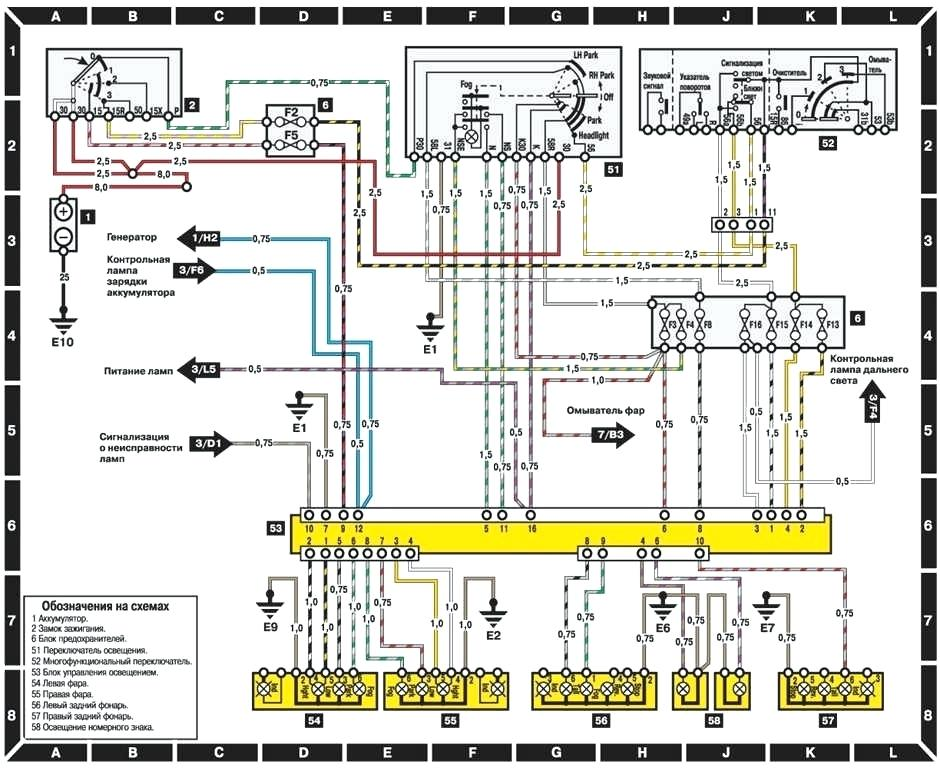 [DIAGRAM_09CH]  2015 Mercedes Benz C Class Wiring Diagram - Japan Wiring Diagram for Wiring  Diagram Schematics | Mercedes A Class Wiring Diagram |  | Wiring Diagram Schematics
