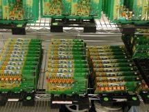 Sensational Printed Circuit Board Manufacturing Year Of Clean Water Wiring Cloud Biosomenaidewilluminateatxorg