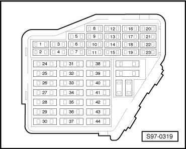 Miraculous Skoda Octavia Mk1 Wiring Diagram Wiring Diagram Data Schema Wiring Cloud Onicaxeromohammedshrineorg