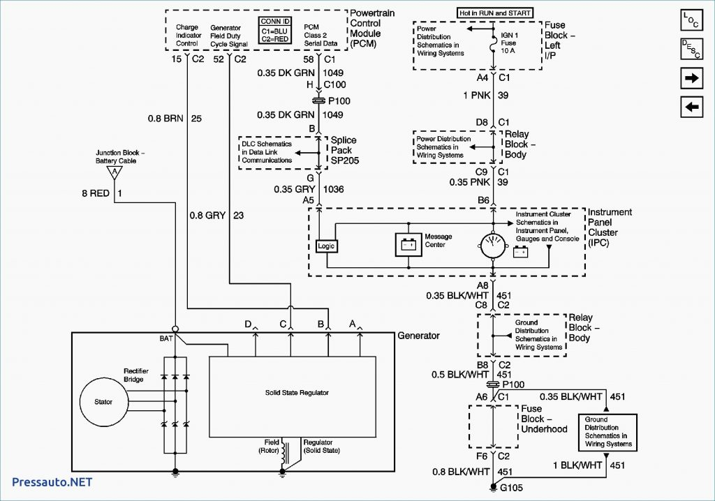 Wiring Diagram Delco Alternator from static-resources.imageservice.cloud