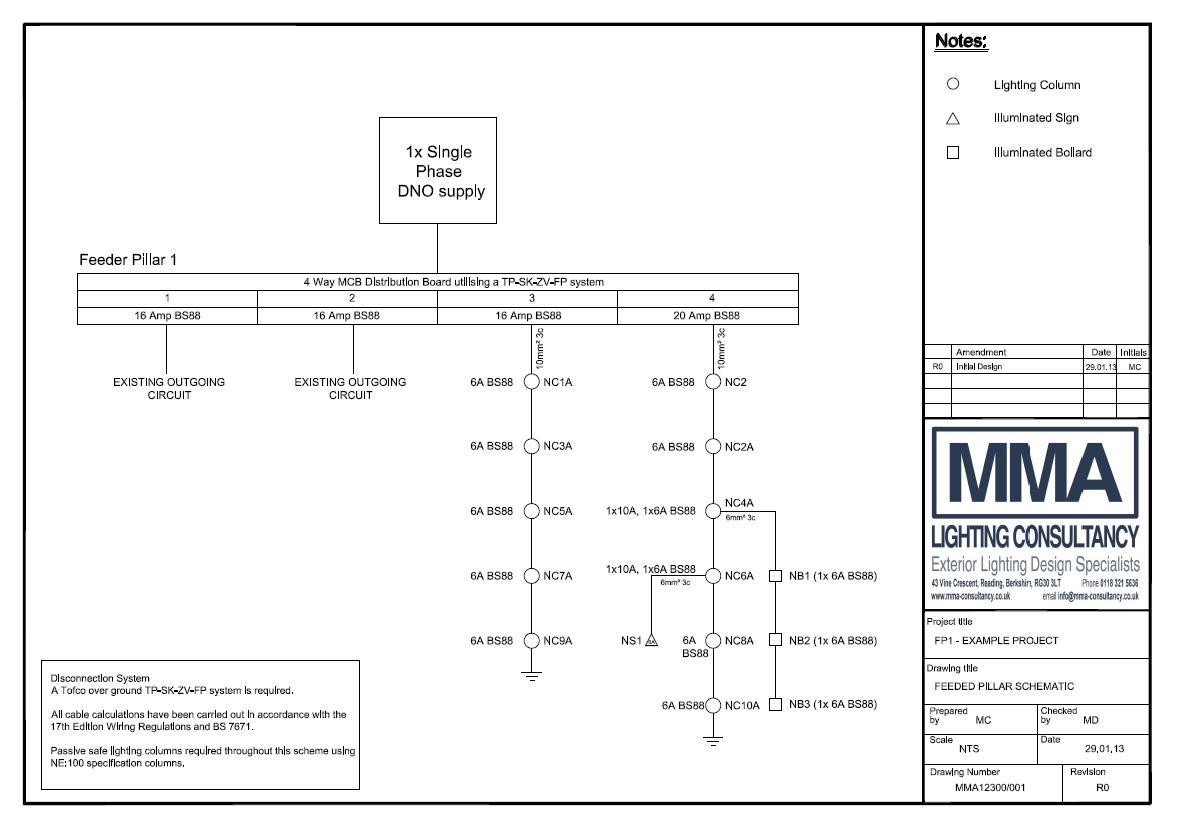 street light wiring diagram street lighting wiring diagram wiring diagram data  street lighting wiring diagram wiring