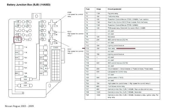 Ro 9012  Honda Nc700x Wiring Diagram Wiring Diagram
