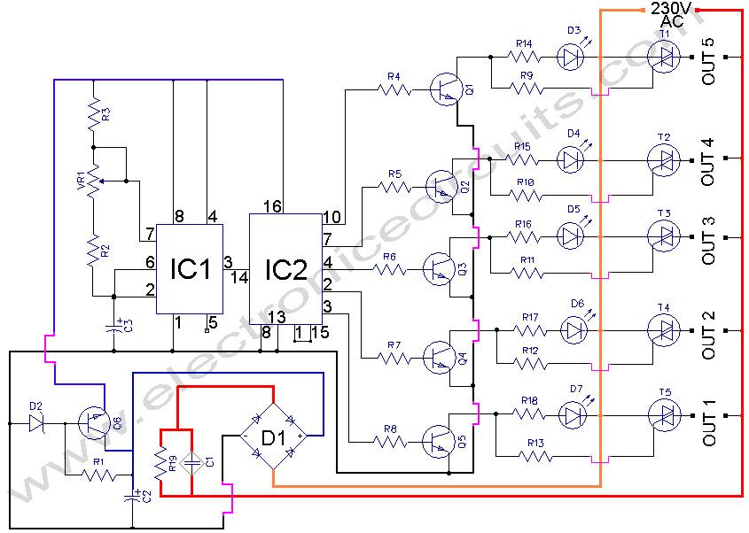 Pleasing 230V Wiring Diagram Basic Electronics Wiring Diagram Wiring Cloud Histehirlexornumapkesianilluminateatxorg