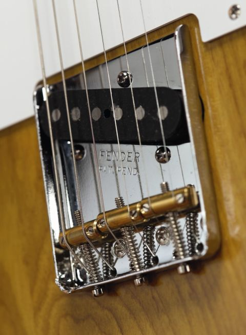 Emerson Bender Strat Wiring Diagram from static-resources.imageservice.cloud