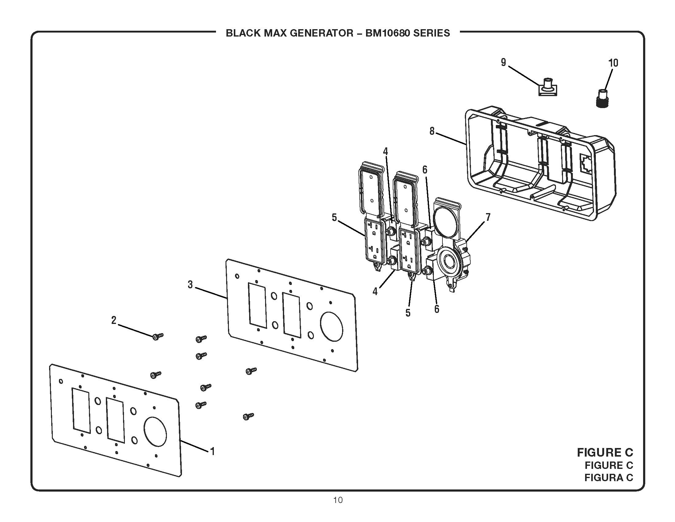 Cool Scotts S1742 Wiring Diagram Basic Electronics Wiring Diagram Wiring Cloud Xempagosophoxytasticioscodnessplanboapumohammedshrineorg