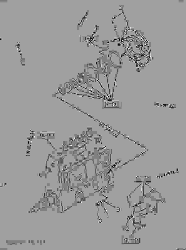 CR_2626] 2L Isuzu Engine Diagram 3 Free DiagramVell Isra Genion Argu Jebrp Bocep Mohammedshrine Librar Wiring 101
