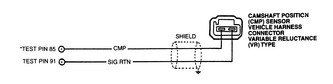 2wire Camshaft Position Sensor Diagram 1972 Pontiac Catalina Wiring Diagrams 5pin Yenpancane Jeanjaures37 Fr