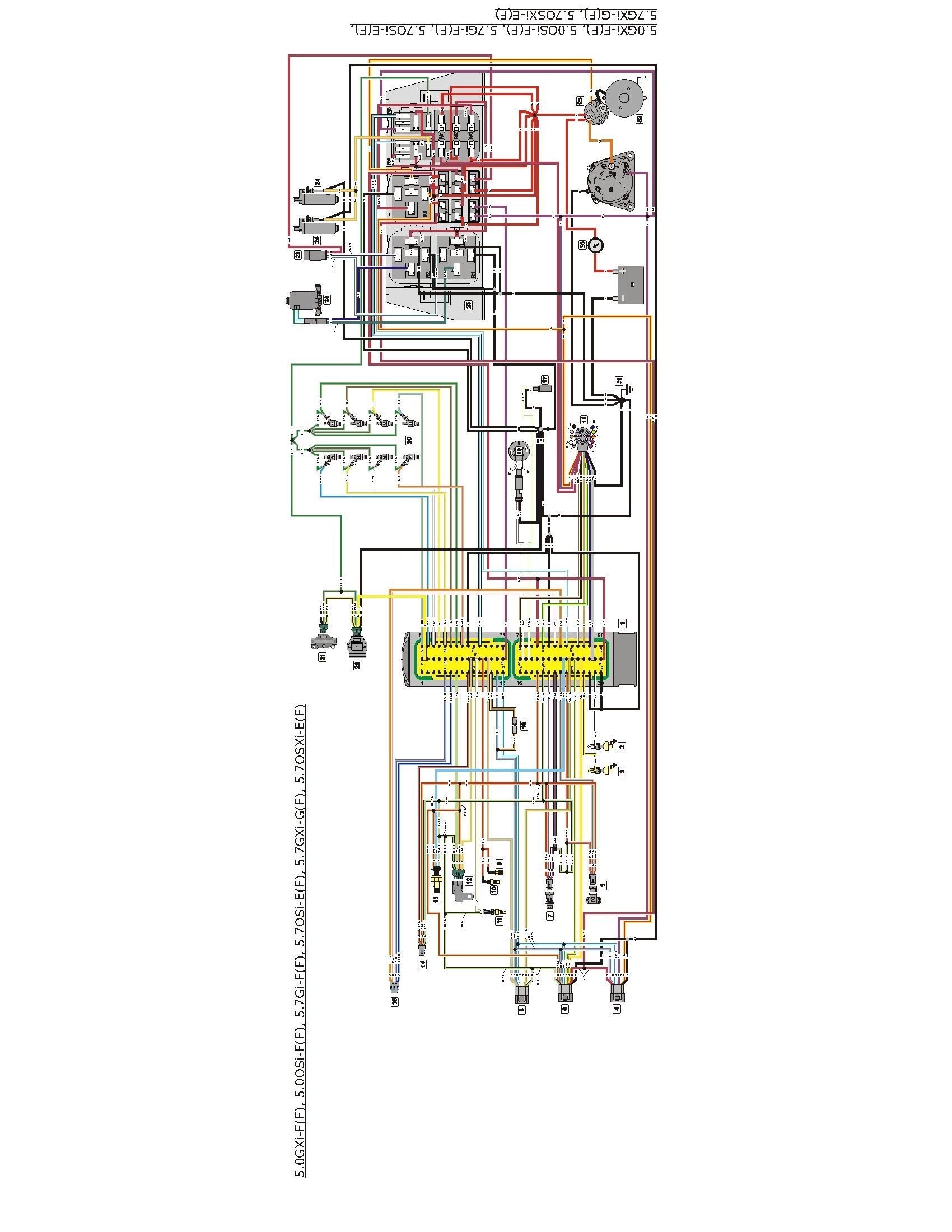 volvo penta 3 0 gs wiring diagram - wiring diagram system thanks-norm -  thanks-norm.ediliadesign.it  ediliadesign.it