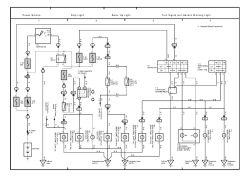wiring diagram for 2004 toyota corolla - wiring diagram system zone-image-a  - zone-image-a.ediliadesign.it  ediliadesign.it