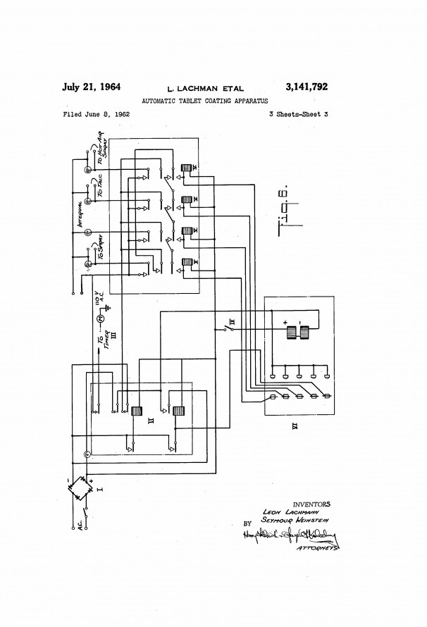 Hyundai Getz Stereo Wiring Diagram from static-resources.imageservice.cloud