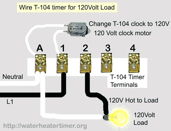 Intermatic E10694 Wiring Diagram from static-resources.imageservice.cloud