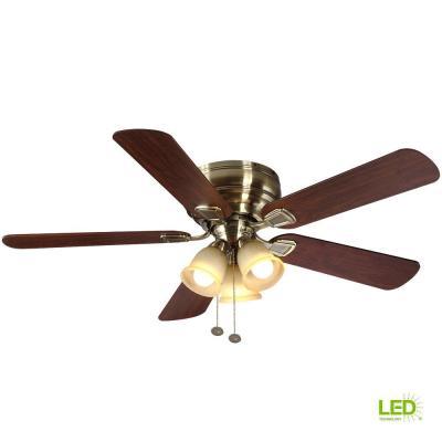 OS_5040] Ton Bay Ceiling Fans On Hampton Bay Ceiling Fan 3 Way Switch Wiring  Download DiagramTrofu Funi Sarc Exxlu Umng Mohammedshrine Librar Wiring 101