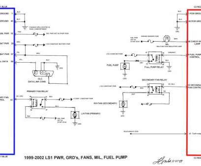EA_1954] Chevy 5 7 Wiring Diagram Download Diagram