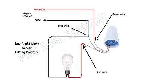 [SCHEMATICS_4NL]  Day And Night Ac Wiring Diagram - Hospital Grade Wiring Diagram for Wiring  Diagram Schematics | 2021 Photocell Wiring Diagram |  | Wiring Diagram Schematics