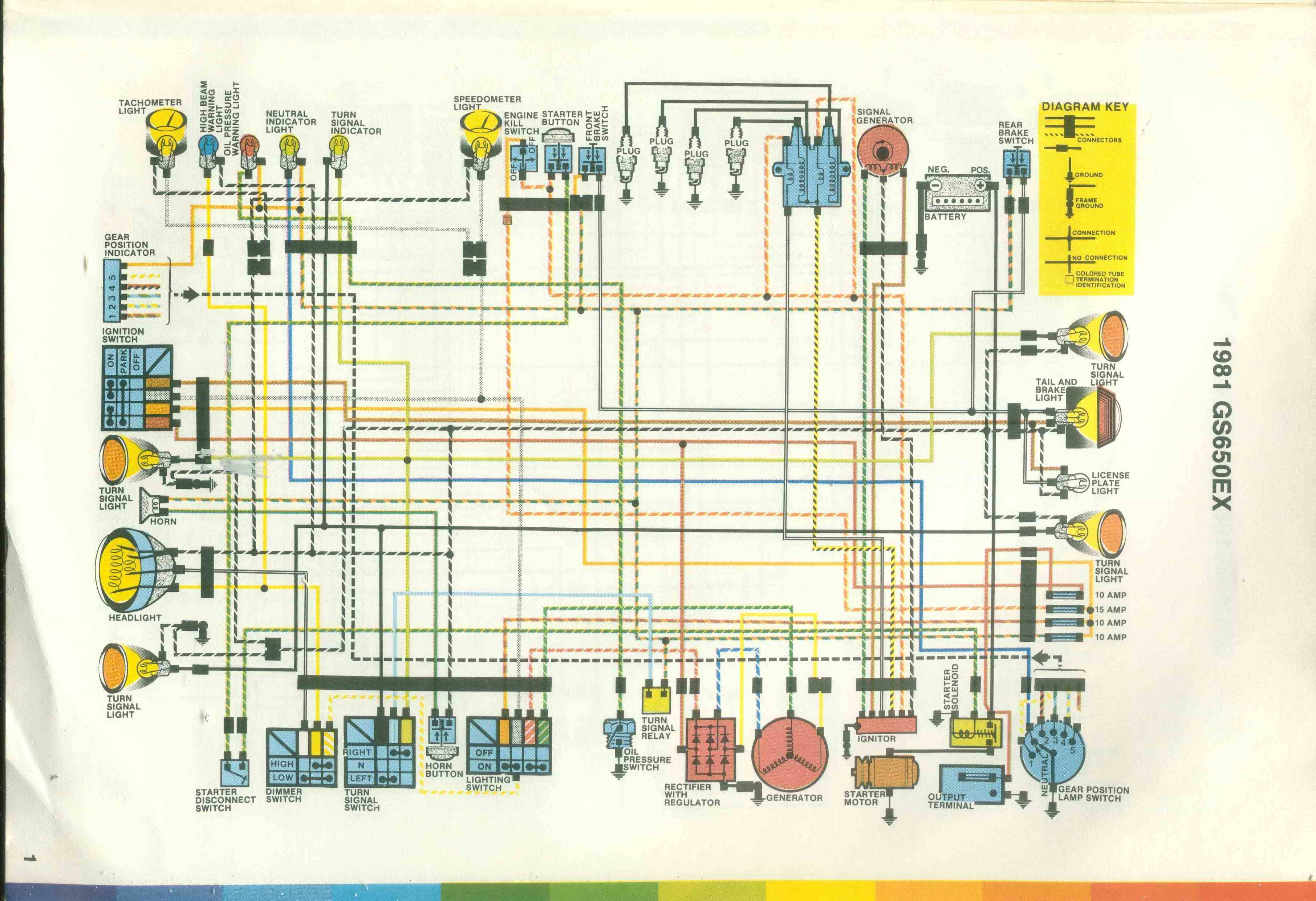 2005 suzuki gsxr 600 wiring diagram 2007 suzuki 750 wire diagram wiring diagram data  2007 suzuki 750 wire diagram wiring