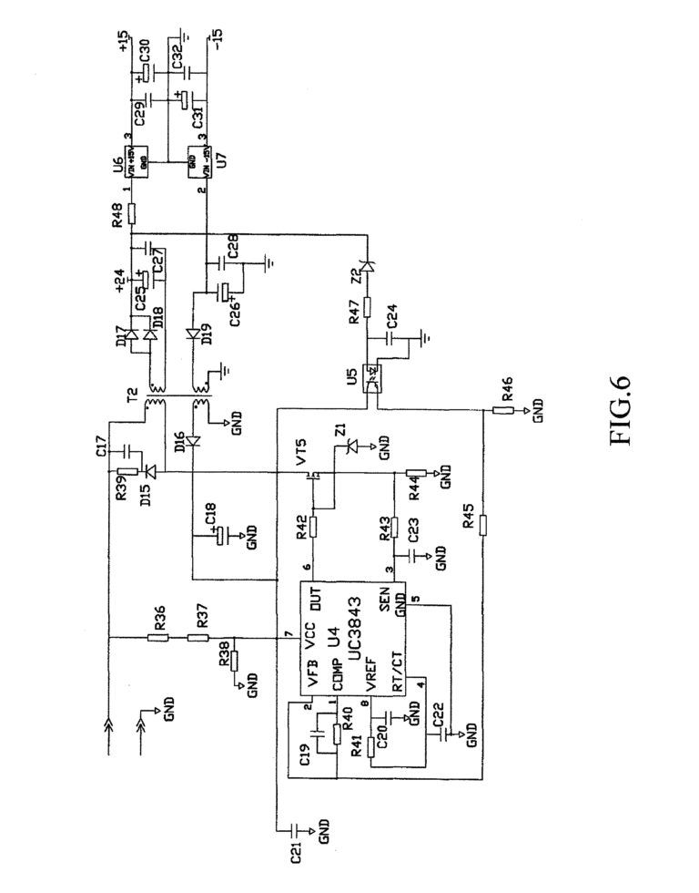 Magnificent Complete Circuit Schematic Pdf Diagram Data Schema Wiring Cloud Licukshollocom