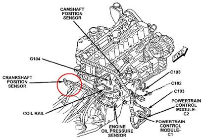 AS_8450] Jeep Crank Position Sensor Download Diagram