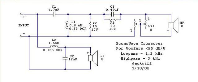 Gy 0167  Crossover Schematics Wiring Diagram