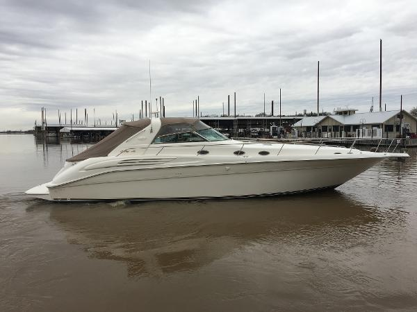 Magnificent Used Sea Ray Boats For Sale In Texas Page 4 Of 9 Boats Com Wiring Cloud Lukepaidewilluminateatxorg