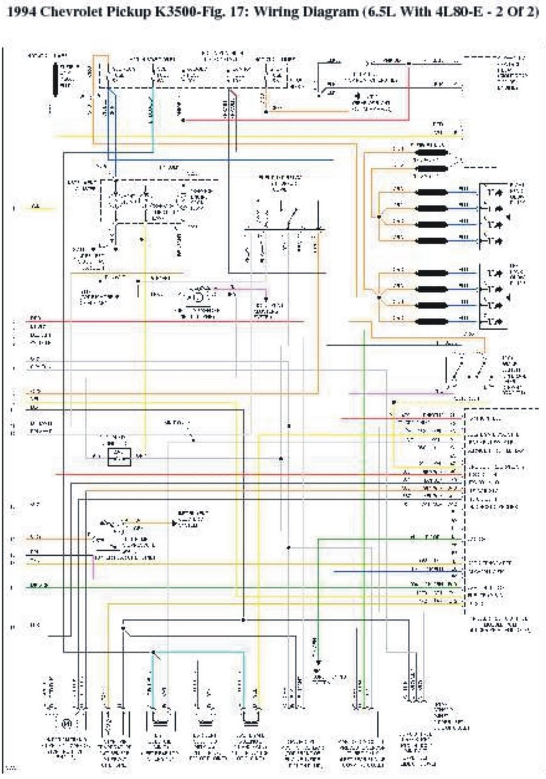 Remarkable 94 Chevy K2500 Transmission Wiring Diagram Basic Electronics Wiring Cloud Hisonepsysticxongrecoveryedborg