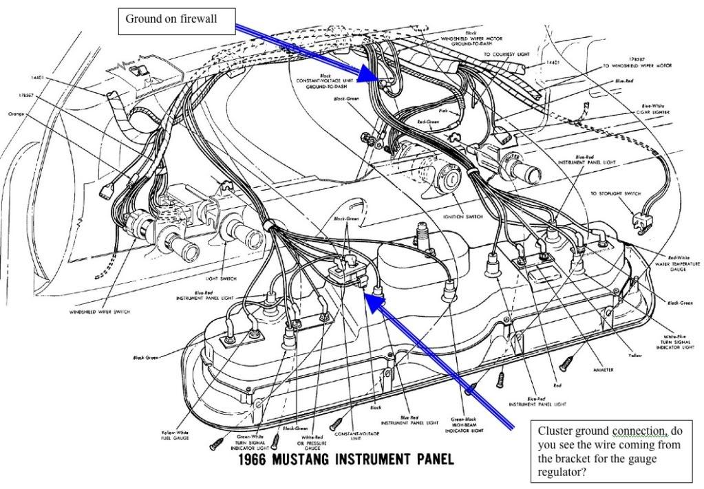 [SCHEMATICS_48IU]  DW_3680] Wiring Diagrams Mustang Wiring Schematic 66 Mustang Wiring Diagram  Download Diagram   1966 Ford Mustang Wiring Clip      Xeira Atota Tixat Otene Apom Cette Mohammedshrine Librar Wiring 101