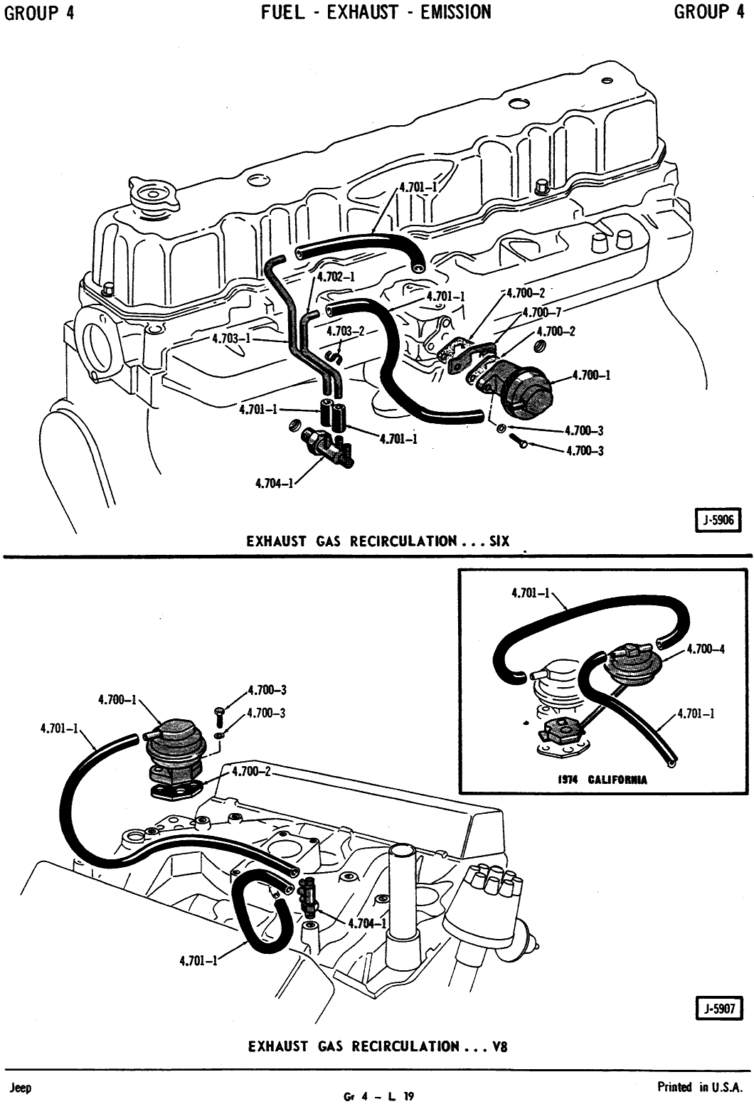 Xn 9763  Egr Valve Location In Addition Ford Oil Pressure