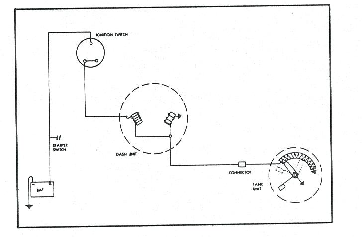 zn_0817] this is a wring diagram of the fuel gauge and sending unit along  with free diagram  ariot perm bapap sand sapebe mohammedshrine librar wiring 101