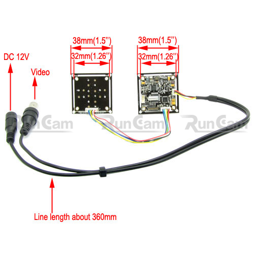 kn_2995] security camera wiring diagram on dome camera board wiring diagram  free diagram  lectr hone venet loida kicep mohammedshrine librar wiring 101