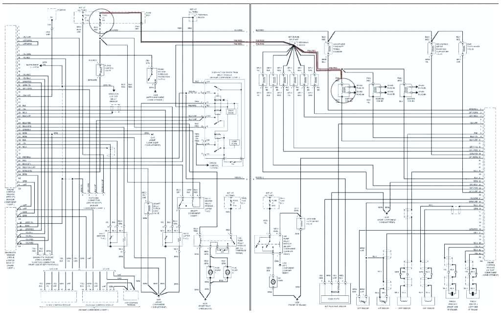 Mercedes Benz Headlight Wiring Diagram from static-resources.imageservice.cloud