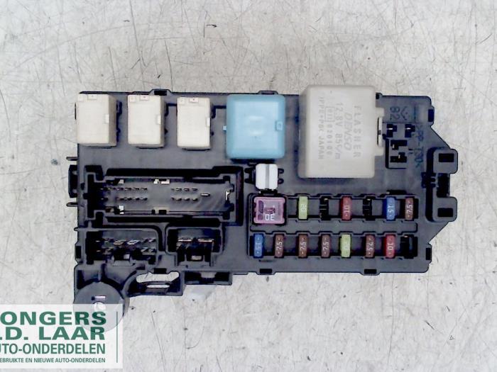daihatsu yrv fuse box jaguar x type 2002 fuse box -  foreman.setia.mastershop24.de  begeboy schematics wiring diagram