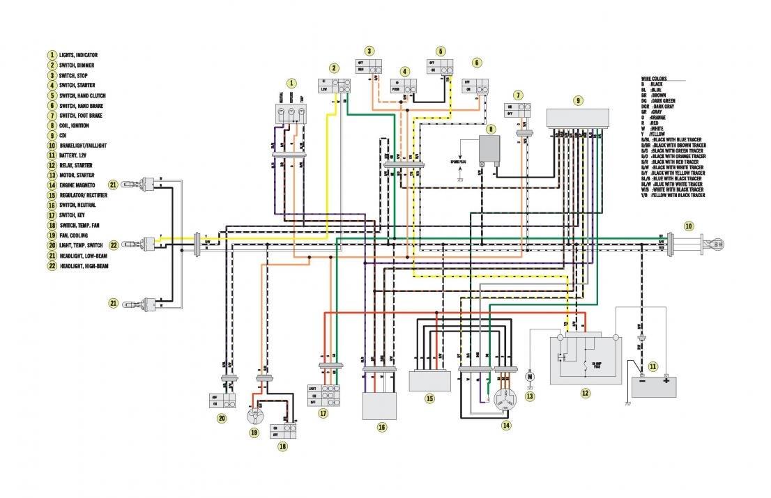 XG_2386] Garog Motor Wiring Diagram Download Diagram   Spinner Motor Wiring Diagram For Backhoe      Xlexi Abole Phan Gious Sequ Diog Ginou Pelap Elec Mohammedshrine Librar  Wiring 101