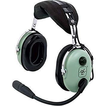 Swell David Clark H10 13 4 Headset W David Clark Headset Bag Amazon Co Wiring Cloud Counpengheilarigresichrocarnosporgarnagrebsunhorelemohammedshrineorg