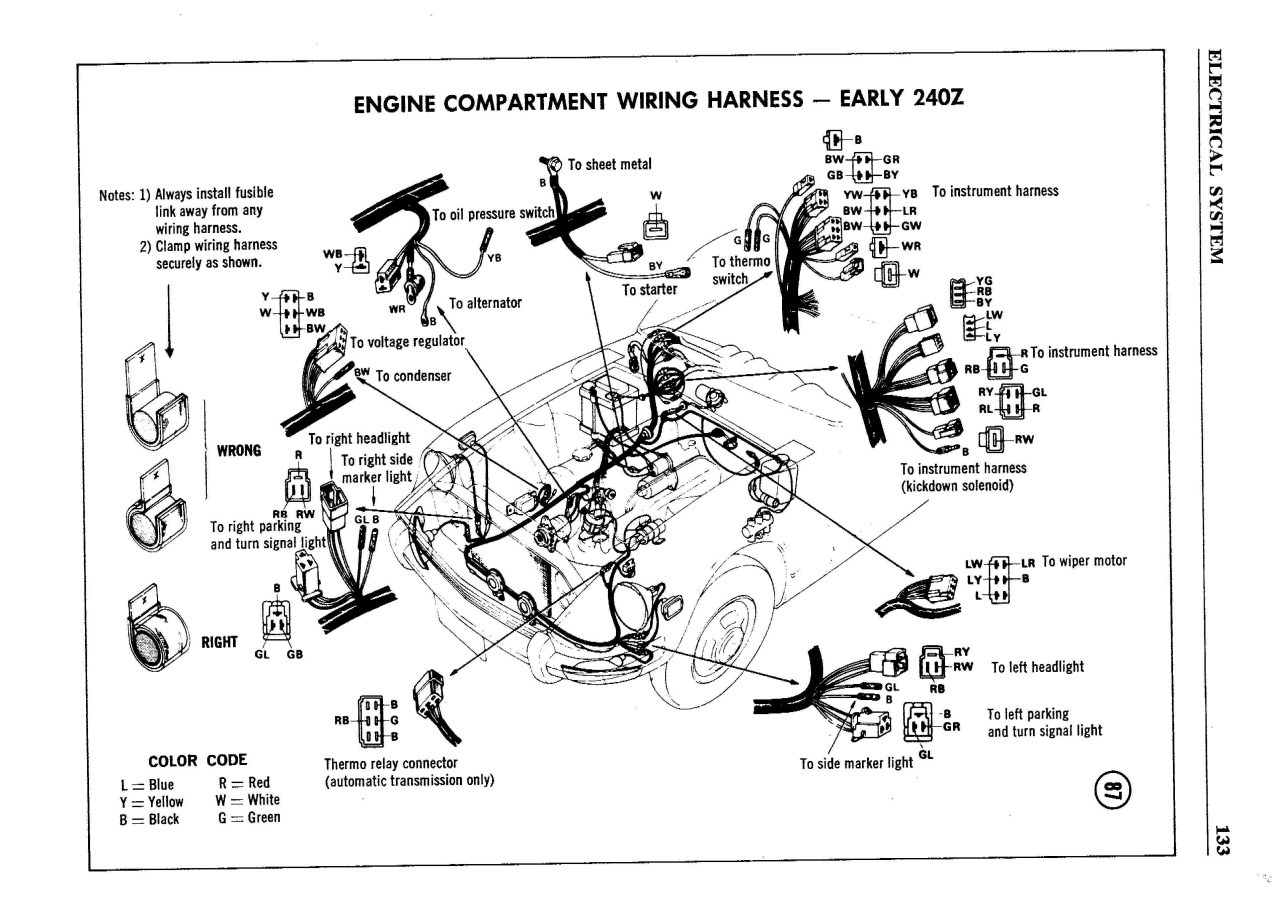 XA_2067] Datsun 620 Wiring Diagram For Distributor Free DiagramHylec Vish Push Rine Tixat Mohammedshrine Librar Wiring 101