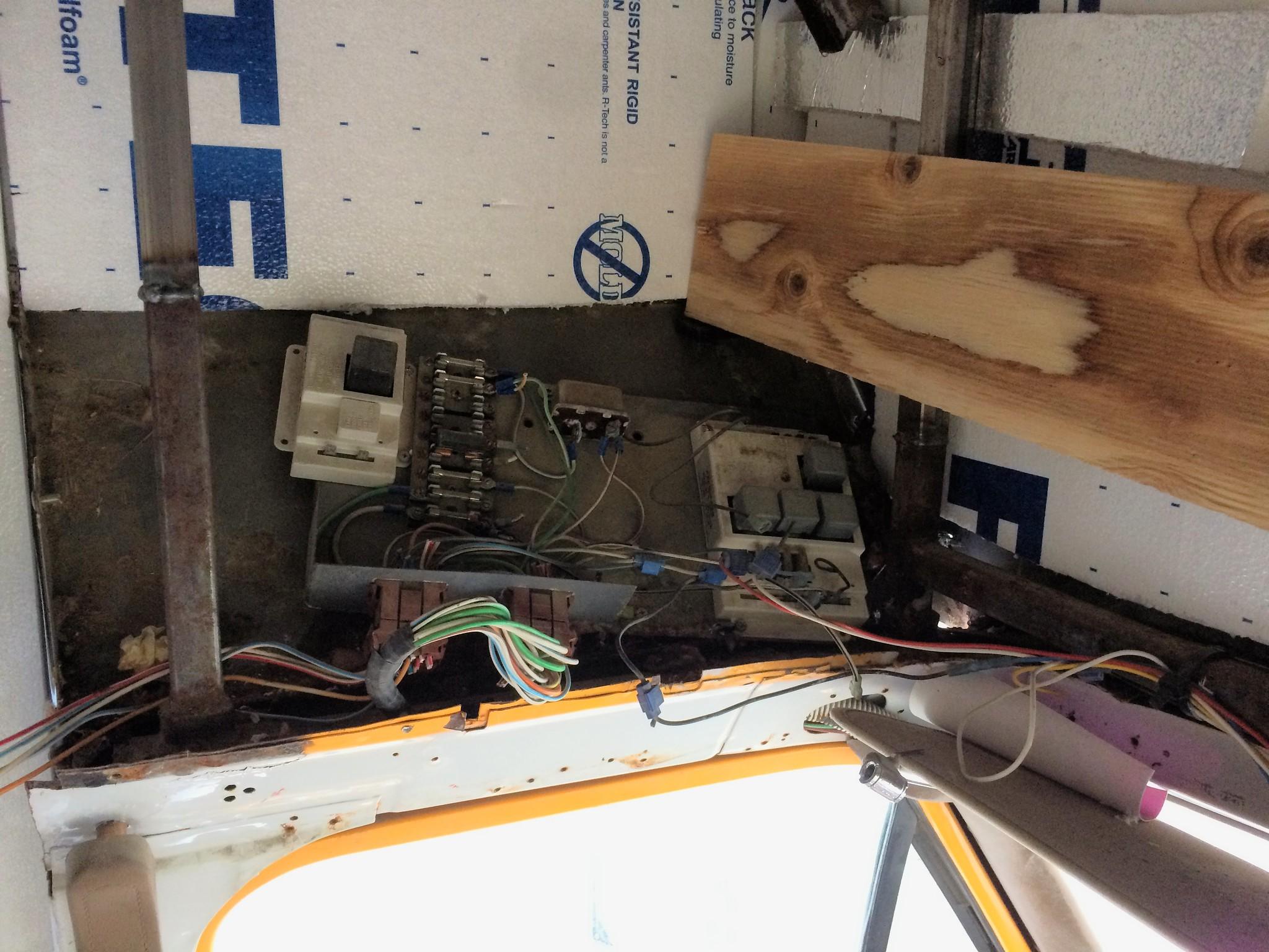 YW_0535] Collins School Bus Wiring Diagram Wiring DiagramViha Renstra Fr09 Librar Wiring 101