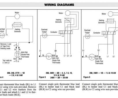 Lv 6837 Single Pole Thermostat Wiring Diagram Wiring Facts Baseboard Heaters Schematic Wiring