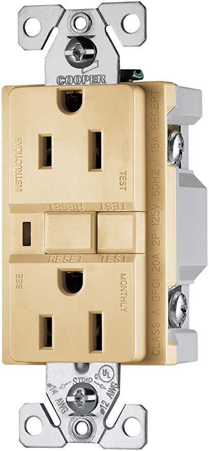 Tv 8864  Wiring Duplex Receptacle Schematic Wiring