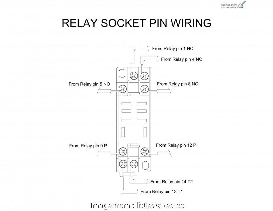 3Pdt Toggle Switch Wiring Diagram from static-resources.imageservice.cloud