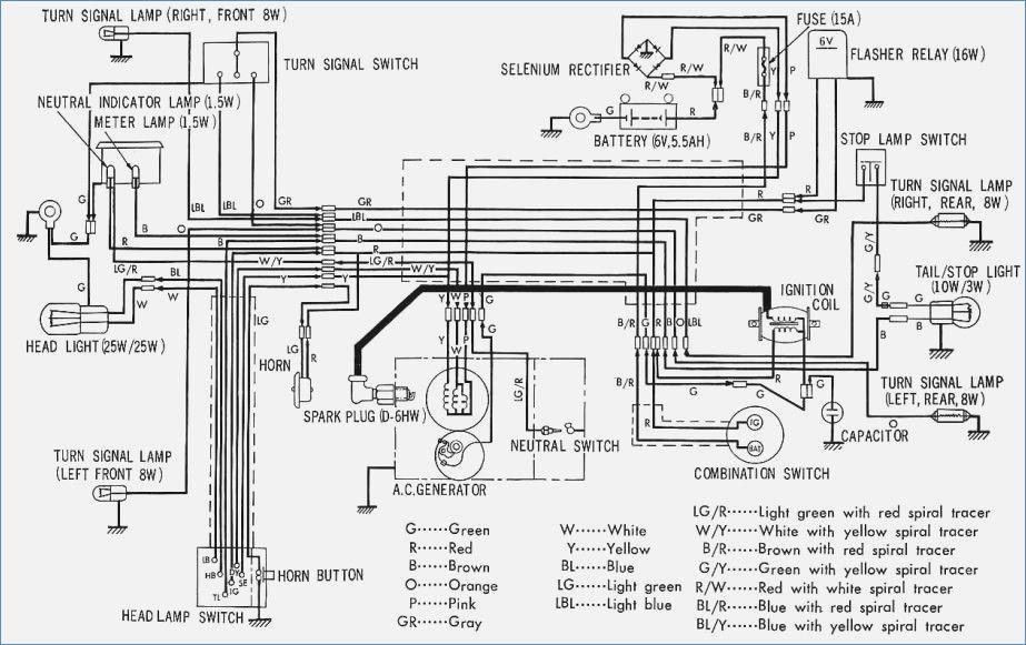 AM_6055] Honda C70 Electrical Wiring Diagram Circuit Wiring Diagrams  Schematic WiringAbole Xeira Mohammedshrine Librar Wiring 101