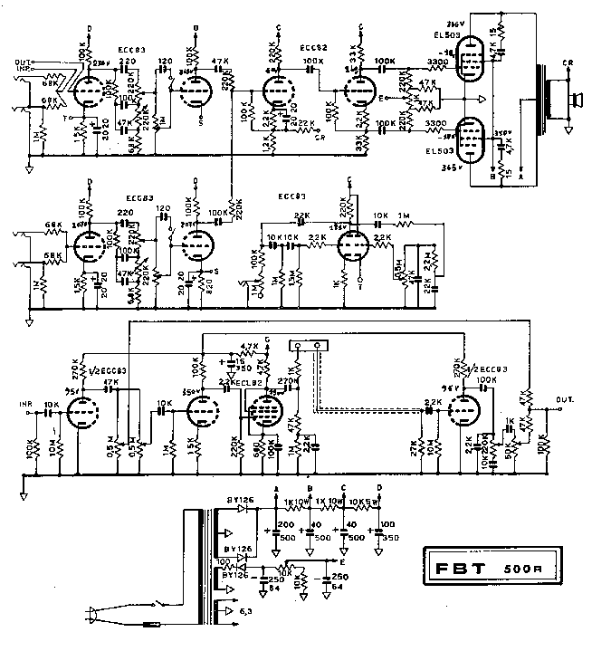 Jl Audio 500 1 Wiring Diagram from static-resources.imageservice.cloud