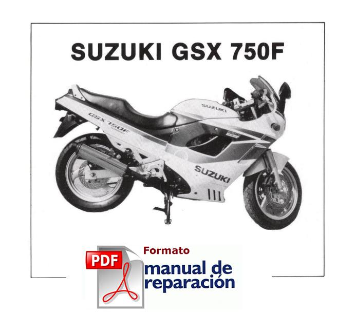 Bm 1780  Diagramas Y Manuales De Servicio De Motocicleta Honda Wiring Diagram