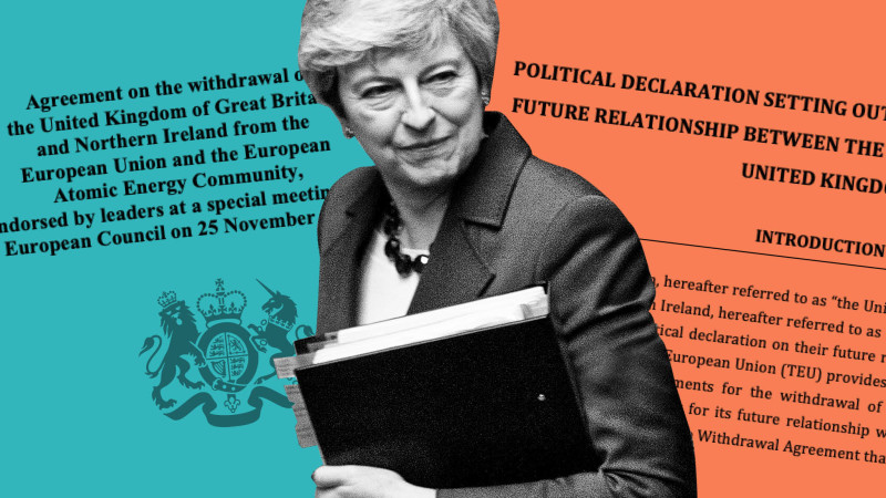 Phenomenal Mps Inflict Third Defeat On Theresa Mays Brexit Deal As It Wiring Cloud Ittabpendurdonanfuldomelitekicepsianuembamohammedshrineorg