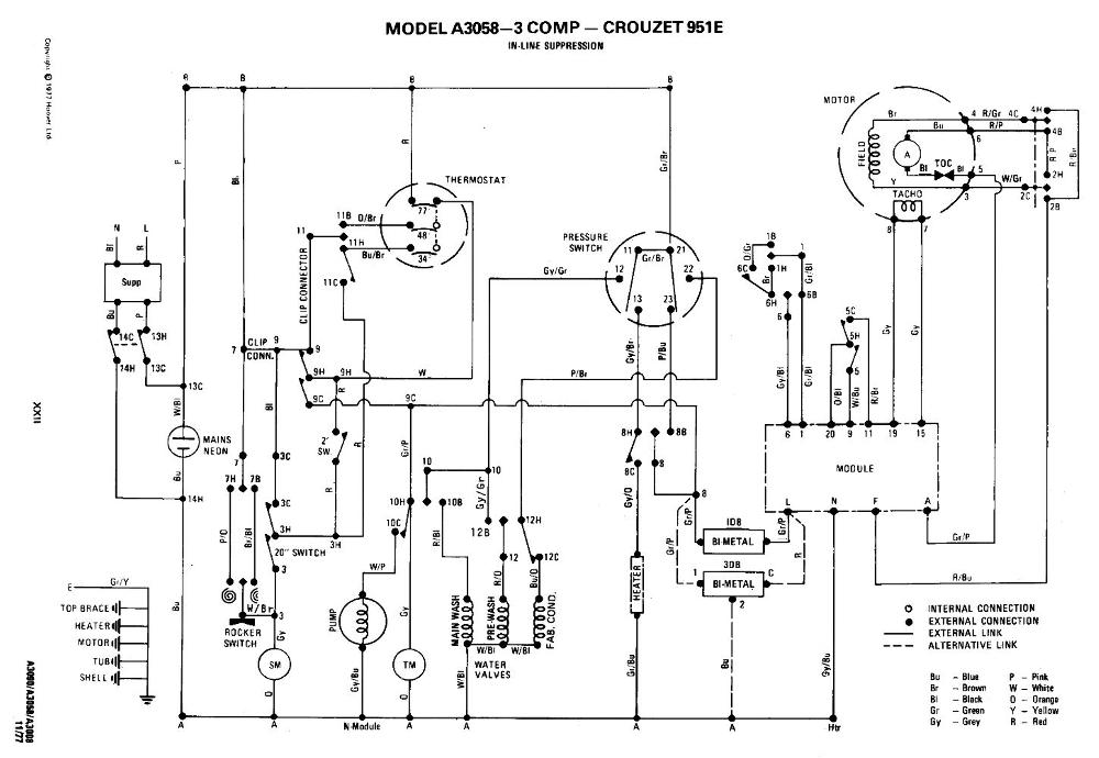 [EQHS_1162]  Whirlpool Washing Machine Wiring Diagram 2002 Toyota 4runner Fuse Box  Diagram - megawati.kucing-garong-1.sardaracomunitaospitale.it | Wiring Diagram Of Washing Machine Timer |  | Wiring Diagram and Schematics