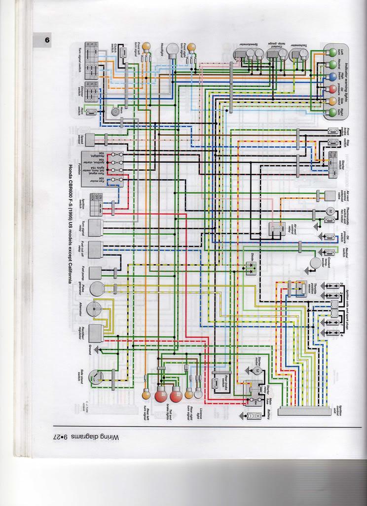 WW_7804] Cbr F3 Wire Diagram PdfDogan Xeira Trofu Strai Icand Jebrp Getap Throp Aspi Mohammedshrine Librar  Wiring 101