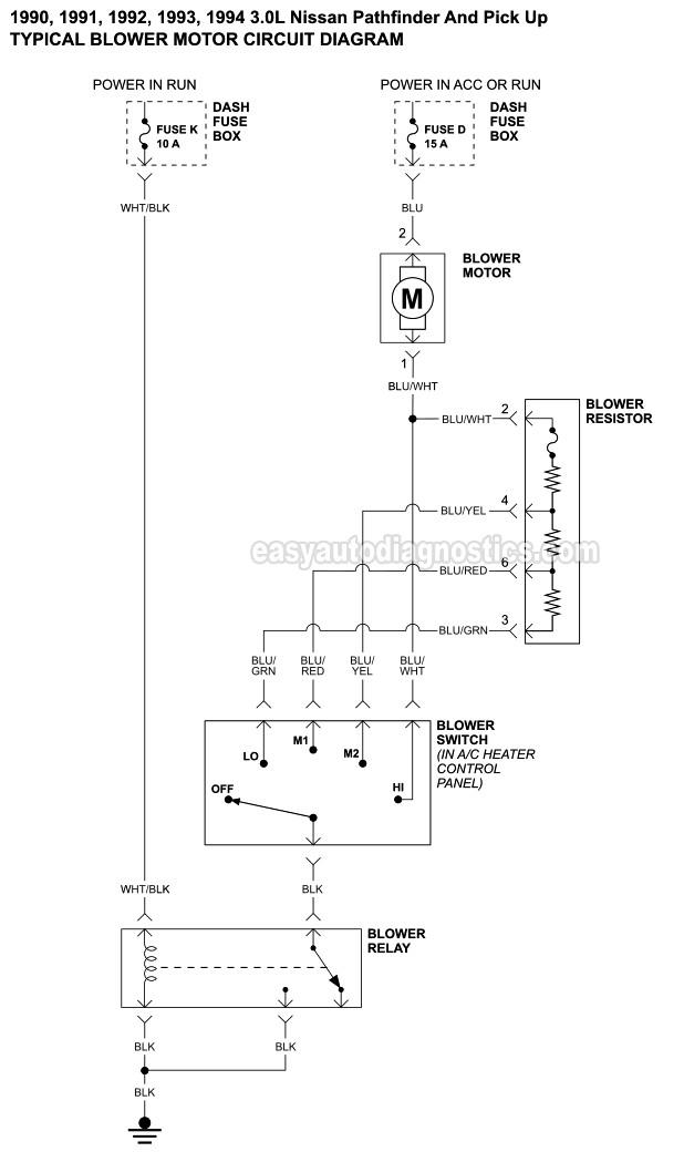 [SCHEMATICS_48DE]  VD_2963] Picture Schematics Of A Nissan 1993 V6 3000 Engine Schematic Wiring | 1993 Nissan Pathfinder Fuel Wiring Diagram |  | Olyti Embo Ungo Momece Mohammedshrine Librar Wiring 101