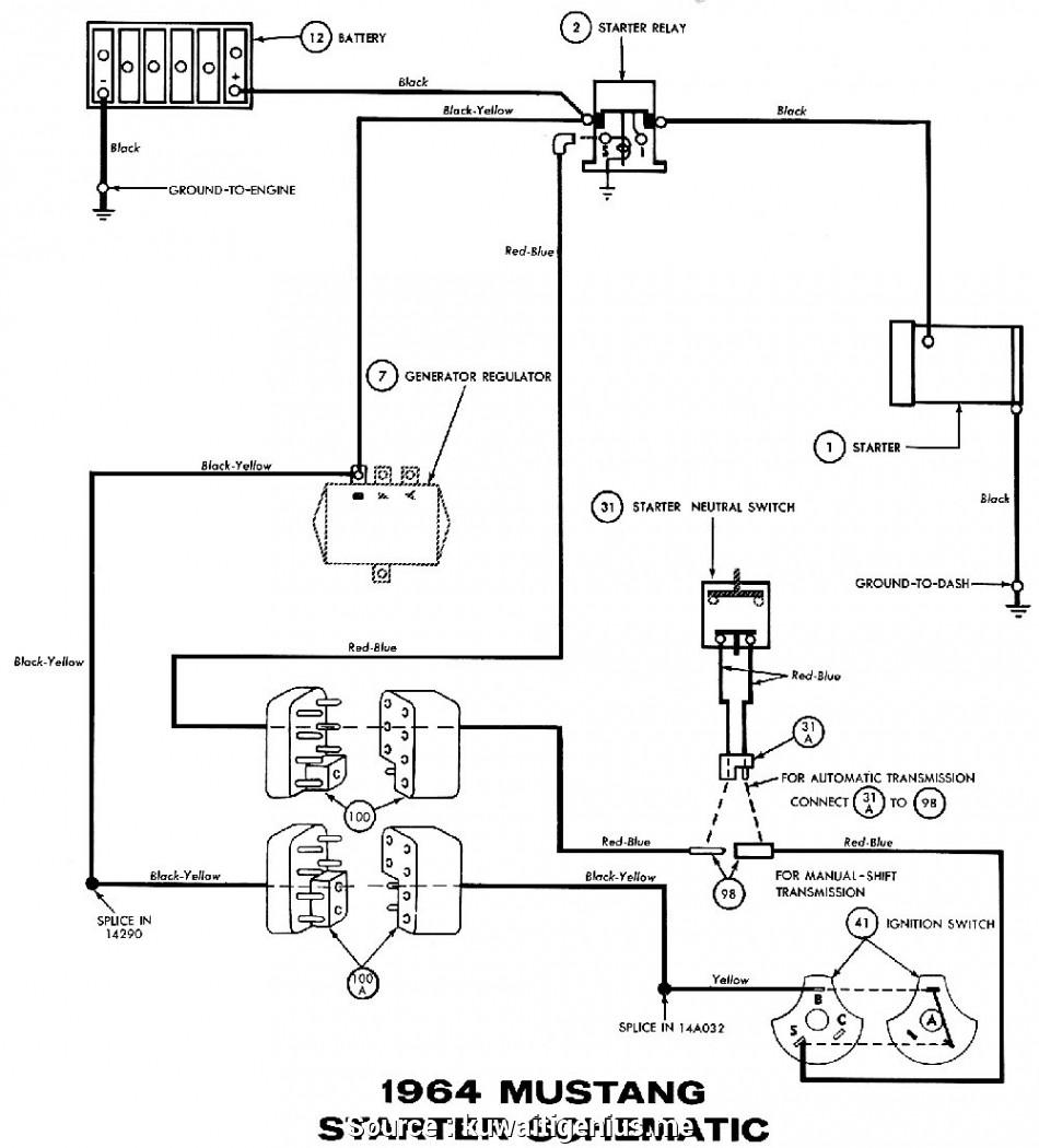 Marine Starter Solenoid Wiring Diagram 2009 Mack Wiring Diagram Vww 69 Yenpancane Jeanjaures37 Fr