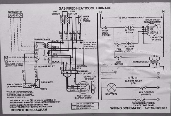 Magnificent Fan Hvac Wiring Relay Electrical Furnace Diagram Wiring Diagram Wiring Cloud Staixaidewilluminateatxorg