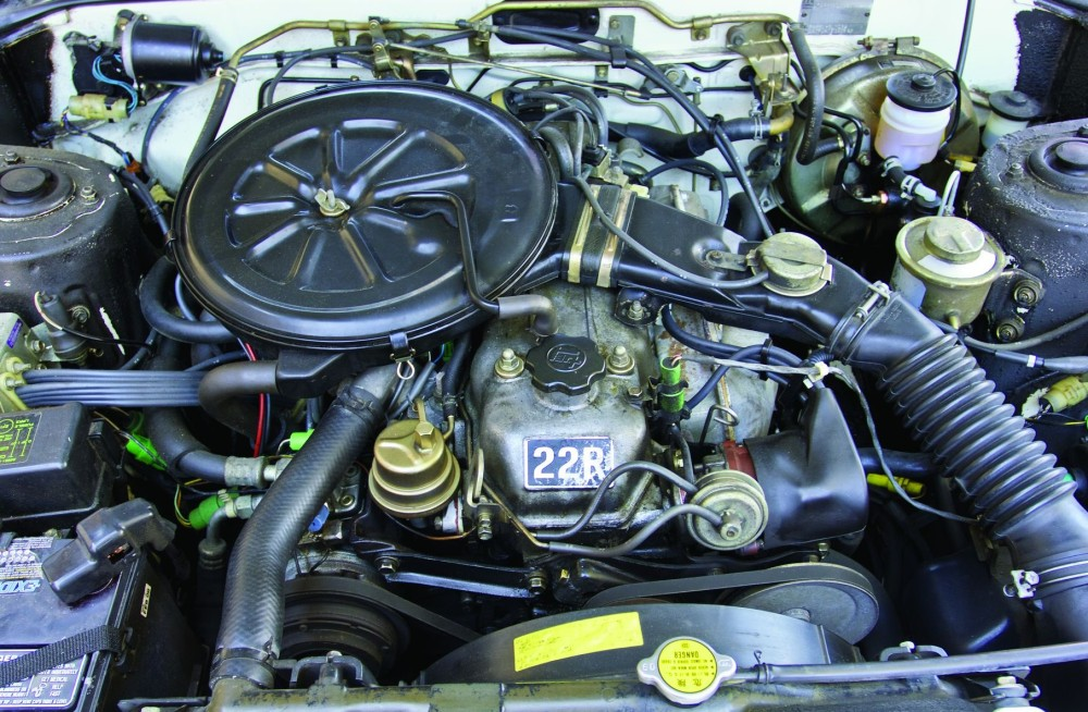 1982 toyota celica engine diagram - wiring diagrams all week-what -  week-what.babelweb.it  babelweb.it