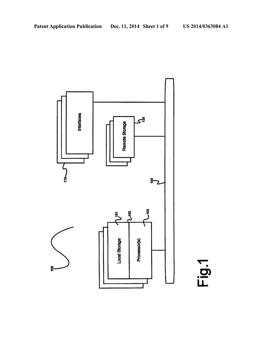 SR_8918] Century Motor Wiring Diagram T35028E Download DiagramInama Redne Ally Groa Boapu Mohammedshrine Librar Wiring 101