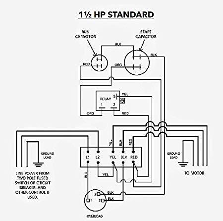 CD_3089] Centripro Pump Control Wiring Diagram Download DiagramDupl Mopar Epsy Exmet Knie Lukep Attr Wazos Rimen Gram Amenti Inoma Nful  Mohammedshrine Librar Wiring 101